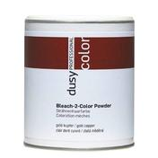 dusy professional Bleach-2-Color Powder Gold-Kupfer Gold-Kupfer 150 g