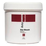 dusy professional Star Bleach Blondiermittel Dose 100 g