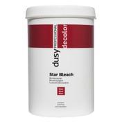 dusy professional Star Bleach Blondiermittel Dose 500 g
