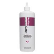 dusy professional Classic-Perm N 1 Liter