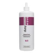 dusy professional Classic-Perm G 1 Liter