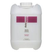 dusy professional Care-Fix 5 Liter