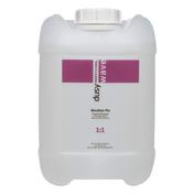 dusy professional Struktur Fix 5 Liter