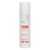 dusy professional Color Reflex Shampoo Kupfer, 250 ml