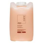 dusy professional Shine Shampoo 5 Liter