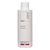 dusy professional Shine Shampoo 1 Liter