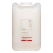 dusy professional Color Shampoo 5 Liter