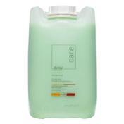 dusy professional Kräuter Acid 5 Liter