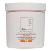dusy professional Curl Intensiv Haarkur 250 ml