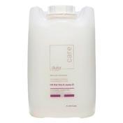 dusy professional Moisture Shampoo 5 Liter