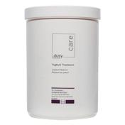 dusy professional Joghurt Haarkur 1 Liter