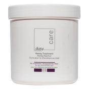 dusy professional Honey Treatment 250 ml