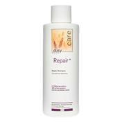 dusy professional Repair Shampoo 1 Liter