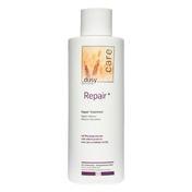 dusy professional Repair Treatment 1 Liter