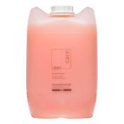 dusy professional Orangen Shampoo 10 Liter