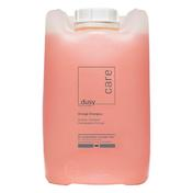 dusy professional Orangen Shampoo 5 Liter