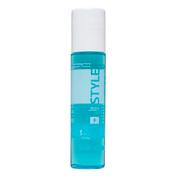 dusy professional Kur-Haarfestiger Forte 20 ml