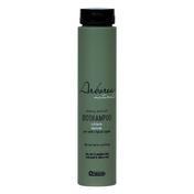 Biacrè Arborea Natura Bio-Shampoo 250 ml