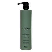 Biacrè Arborea Natura Bio-Shampoo 500 ml