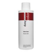 dusy professional Color Care 1 Liter