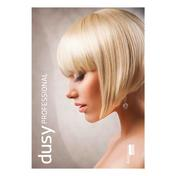 dusy professional Poster Blond