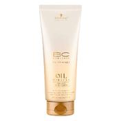 Schwarzkopf BONACURE Oil Miracle Marula Oil-in Shampoo 200 ml