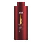 Londa Velvet Oil Shampoo 1 Liter