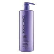 Paul Mitchell Platinum Blonde Shampoo 1 Liter