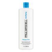 Paul Mitchell Clarifying Shampoo Three 1 Liter