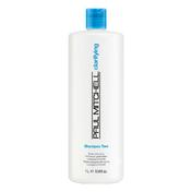 Paul Mitchell Clarifying Shampoo Two 1 Liter