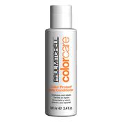 Paul Mitchell Color Protect Conditioner 100 ml
