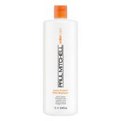 Paul Mitchell Color Protect Shampoo 1 Liter