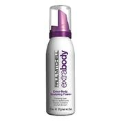 Paul Mitchell Extra-Body Sculpting Foam 59 ml