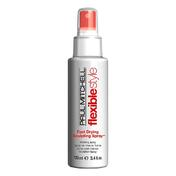 Paul Mitchell Flexible Style Fast Drying Sculpting Spray 100 ml