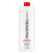 Paul Mitchell Flexible Style Fast Drying Sculpting Spray 1 Liter