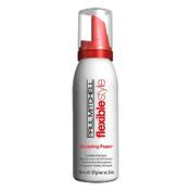Paul Mitchell Flexible Style Sculpting Foam 59 ml