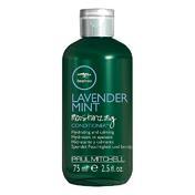 Paul Mitchell Tea Tree Lavender Mint Moisturizing Conditioner 75 ml