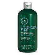 Paul Mitchell Tea Tree Lavender Mint Moisturizing Conditioner 300 ml