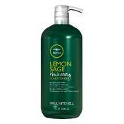 Paul Mitchell Tea Tree Lemon Sage Thickening Conditioner 1 Liter