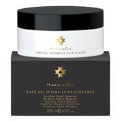 MarulaOil Rare Oil Intensive Hair Masque 200 ml