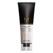Paul Mitchell Mitch Double Hitter 2 in 1 Shampoo und Conditioner 250 ml