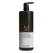 Paul Mitchell Mitch Heavy Hitter Tiefenreinigendes Shampoo 1 Liter