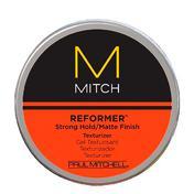 Paul Mitchell Mitch Reformer Texturizer 10 g