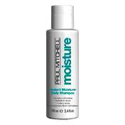 Paul Mitchell Instant Moisture Shampoo 100 ml