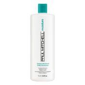 Paul Mitchell Instant Moisture Shampoo 1 Liter