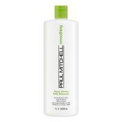 Paul Mitchell Smoothing Super Skinny Shampoo 1 Liter
