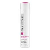 Paul Mitchell Super Strong Conditioner 300 ml
