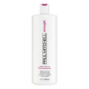 Paul Mitchell Super Strong Conditioner 1 Liter