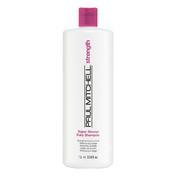 Paul Mitchell Super Strong Shampoo 1 Liter