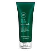 Paul Mitchell Tea Tree Hair and Scalp Treatment Tube 200 ml
